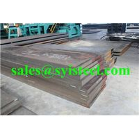 Sell:P235GH/P265GH/P295GH/P355GH Nuclear Power Steel Plates