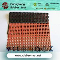 Safety playground flooring rubber pavers thumbnail image