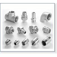 pipe fittings and pipes thumbnail image
