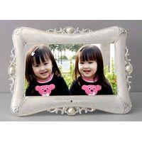 7 inch luxurious digital photo frame thumbnail image