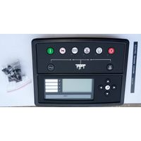 Generator controller 7320