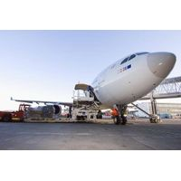 Cheapest Air Freight Europe