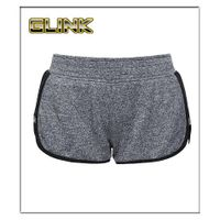 Womens Knitted Running Shorts GA 16026