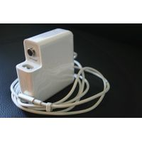 60W Notebook 16.5V 3.65A wireless hdmi adapter thumbnail image