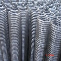 iron wire and welded mesh ,fencing