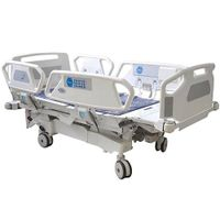 ME005-1 ICU/CCU Electric Bed