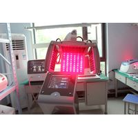 Diode Laser Hair Regrowth Machine for sale