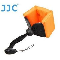 JJC Good sale color float on water dslr camera shoulder neck strap