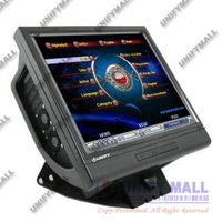 Desktop All-in-one Business Karaoke Player thumbnail image