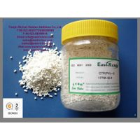 Rubber Chemicals CTP(PVI) thumbnail image