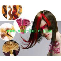 wholesale keratin hair extension,www.wig-hair.com