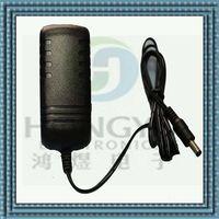 24 W series 12v 2a power adapter thumbnail image