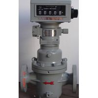 Double Rotator Flowmeter thumbnail image