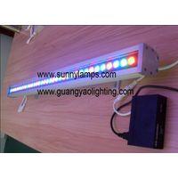 LED hight power lights,LED wash wall lights,LED nixie tube lights thumbnail image