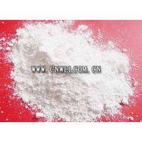 Aluminium Hydroxide thumbnail image