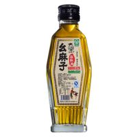 Seasoning oil Yaomazi brand 80ml green Szechuan peppercorn oil