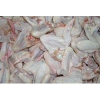 Chicken meat thumbnail image