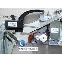 Samsung SM321/SM411 /SM421 SM471 stick feeder thumbnail image
