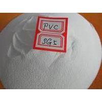 PVC resin - SG5 K-Value 68-66