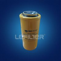 CH-070-A25-a MP-Filtri Hydraulic Oil Filter Element thumbnail image