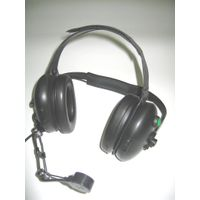 Car Race Headset(HS-1000)