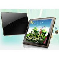 ROVERSTAR TABLET PC M102 thumbnail image