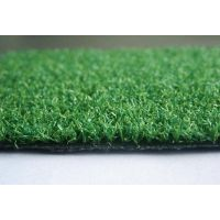 artificial grass golf putting green  NB-08425