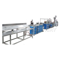 PVC Plastic Protection Corner Bead Production Line For Drywall thumbnail image