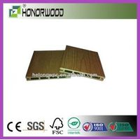 shop name board designs vinyl fence boards / solar floor tile / teak wood buyers