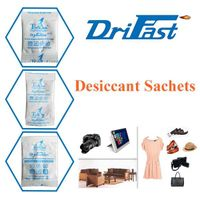dry fast desiccant sachets,Anti-moisture solution for electronic products