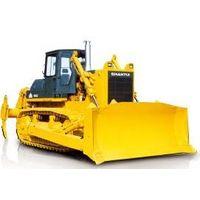 New SD32 Bulldozer SHANTUI