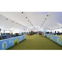 Tents Manufacturer Africa thumbnail image