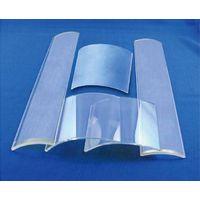 UV cut Filter /IR cut Filter/ Hot mirror