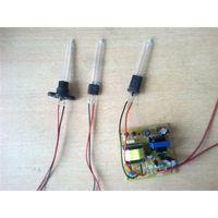 Integrated Circuits and UV Lamp thumbnail image