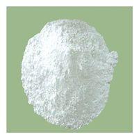White Crystalline Powder Anti Estrogen Steroids Formestan Lentaron CAS 566-48-3
