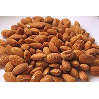 Best Grade Almond for sale