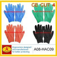 Cut Resistant Fishing Glove(A08-HAC09) thumbnail image