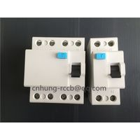 New RCCB magnetic 100A 30mA residual current circuit breaker