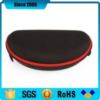 EVA Eyeglass Case