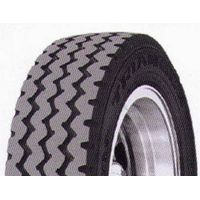 All Steel Truck Radial Tires(tr628)
