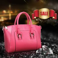 SDL8511 Fashion handbags,Leather