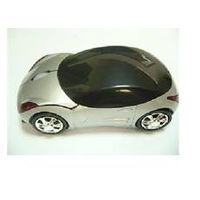 3D optical mouse thumbnail image