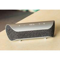 OKA Technology bluetooth speaker waterdicht thumbnail image