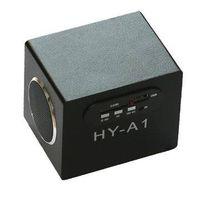 Portable Card-inserting Mini Speaker thumbnail image