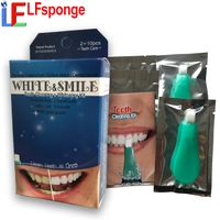Lfsponge Best Selling Products In Europe Whitening Teeth Home Teeth Cleaning Kit thumbnail image