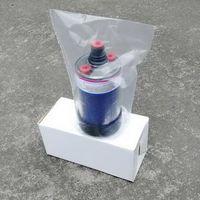 Equivalent filter for original genuine Des-Case Standard Disposable DC-BB Breather