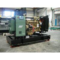 Diesel generator set thumbnail image