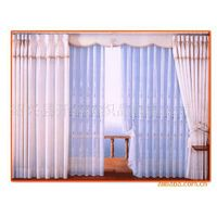 curtain and curtain fabric thumbnail image