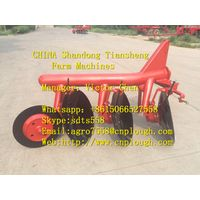 hot sale tube disc plough