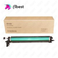 Compatible for Xerox CT351053 | DocuCentre SC2020 SC2021 Imaging Unit